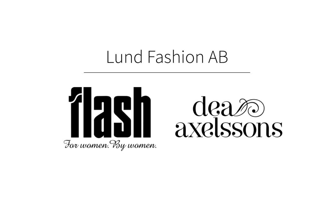 Mellby Gård AB begär Lund Fashion AB i konkurs