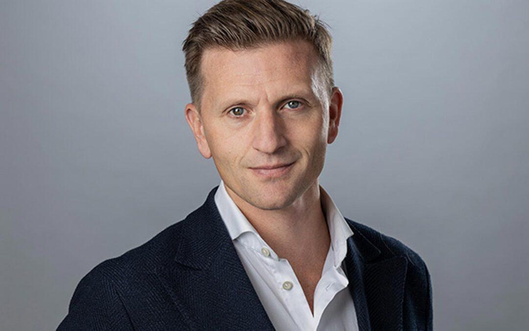Vd Johan Andersson kommenterar Mellby Gårds 2019/2020